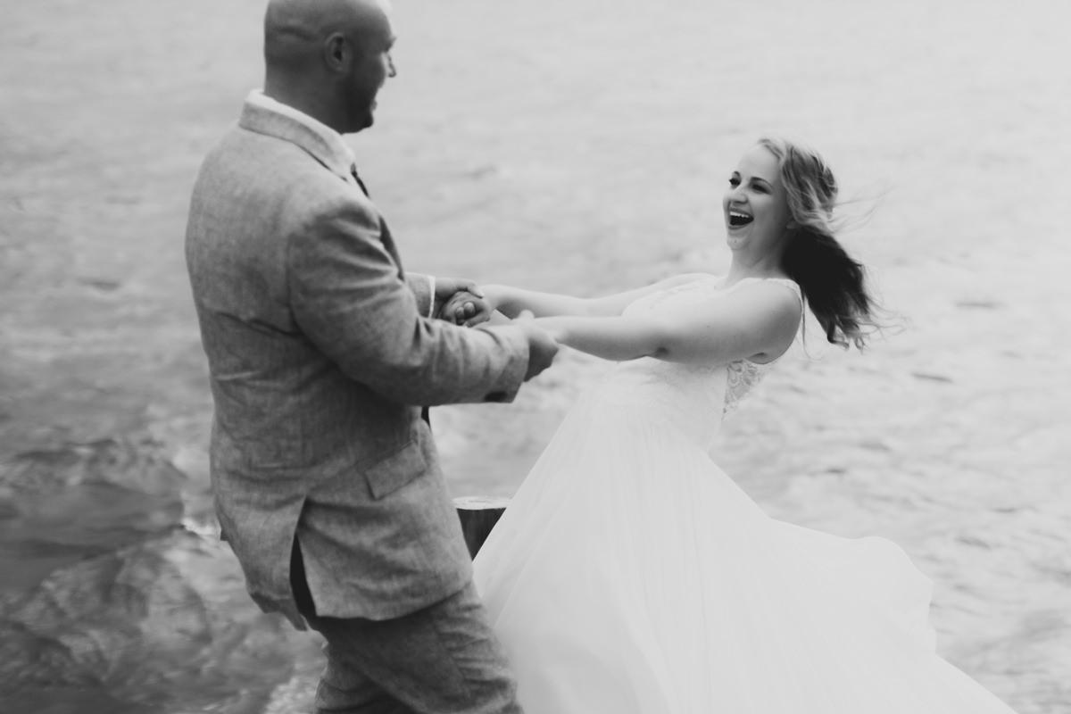 Richmond Virginia Backyard Wedding - Creative Richmond Wedding Photographer - Of Fate and Chaos-43.jpg