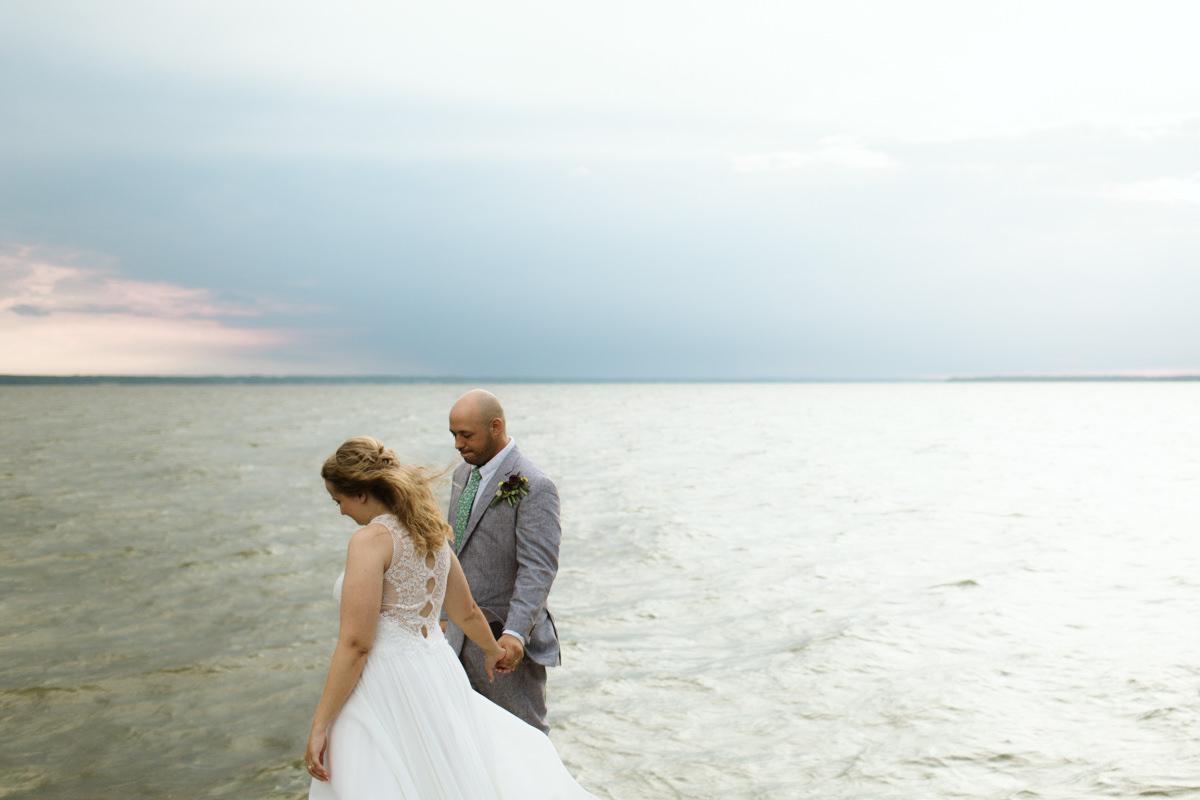 Richmond Virginia Backyard Wedding - Creative Richmond Wedding Photographer - Of Fate and Chaos-44.jpg