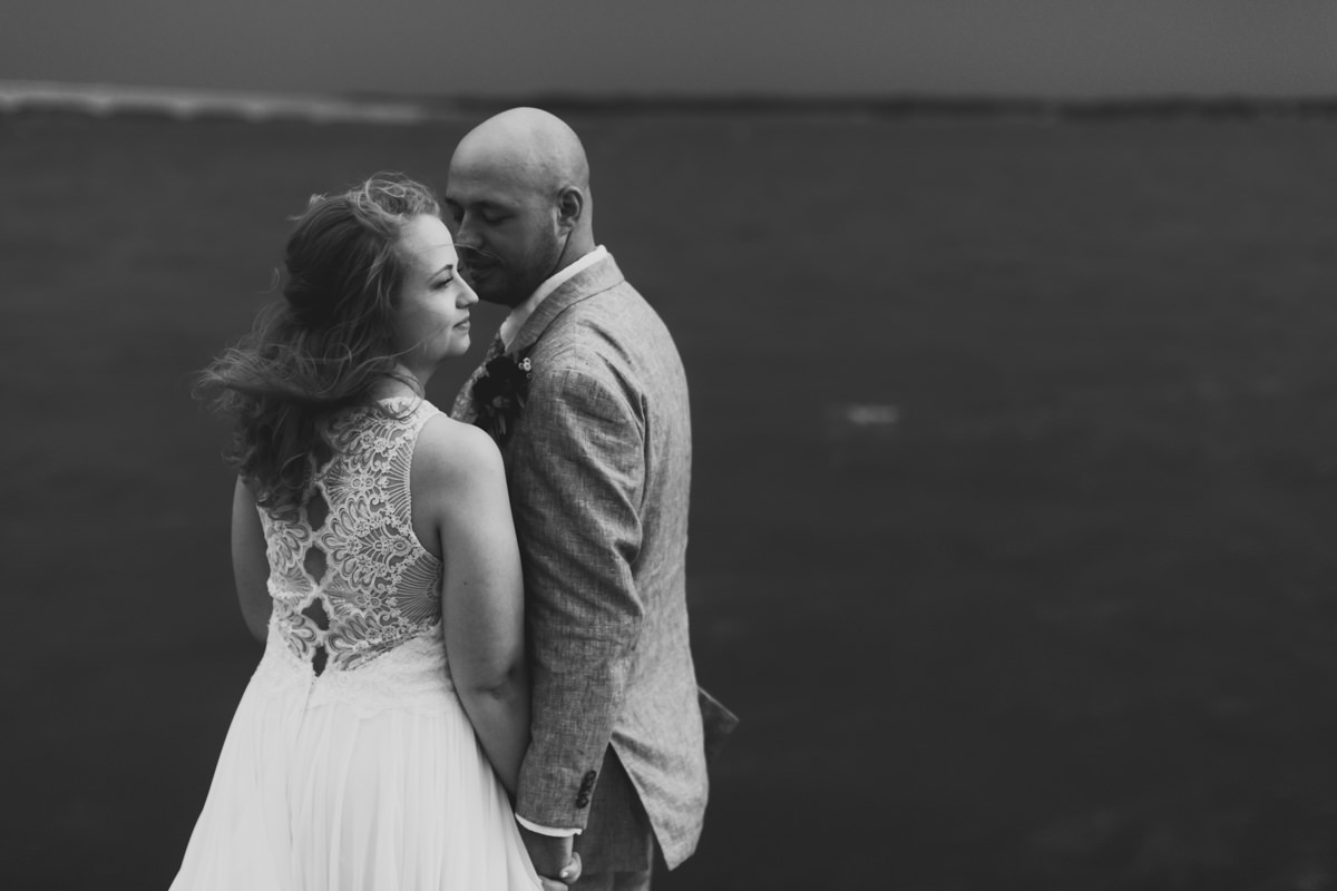 Richmond Virginia Backyard Wedding - Creative Richmond Wedding Photographer - Of Fate and Chaos-45.jpg