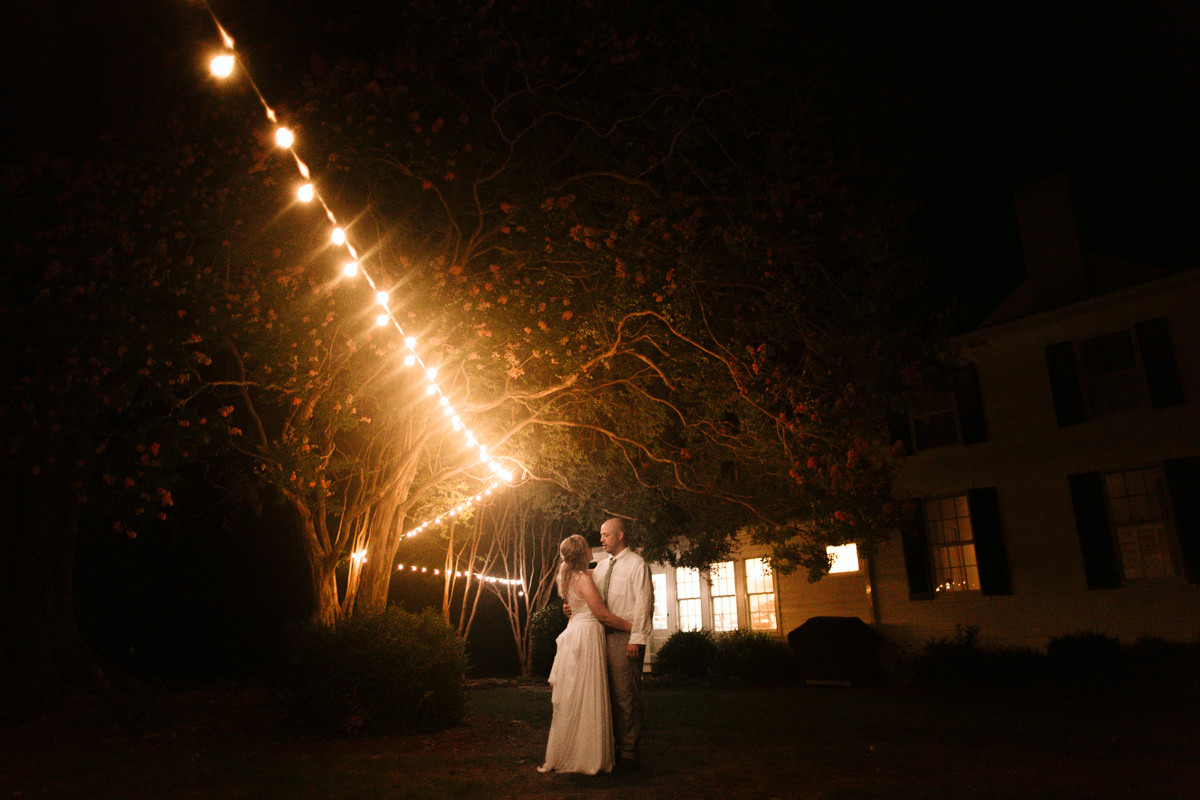Richmond Virginia Backyard Wedding - Creative Richmond Wedding Photographer - Of Fate and Chaos-58.jpg