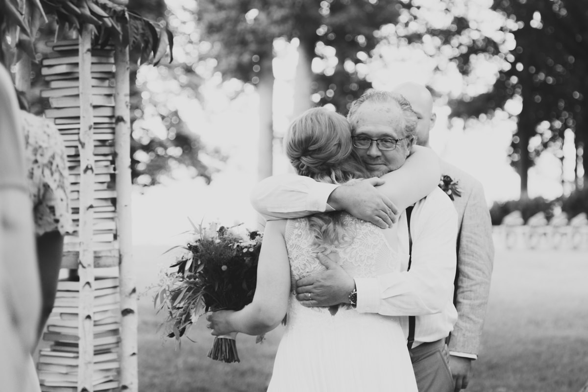 Richmond Virginia Backyard Wedding - Creative Richmond Wedding Photographer - Of Fate and Chaos-104.jpg