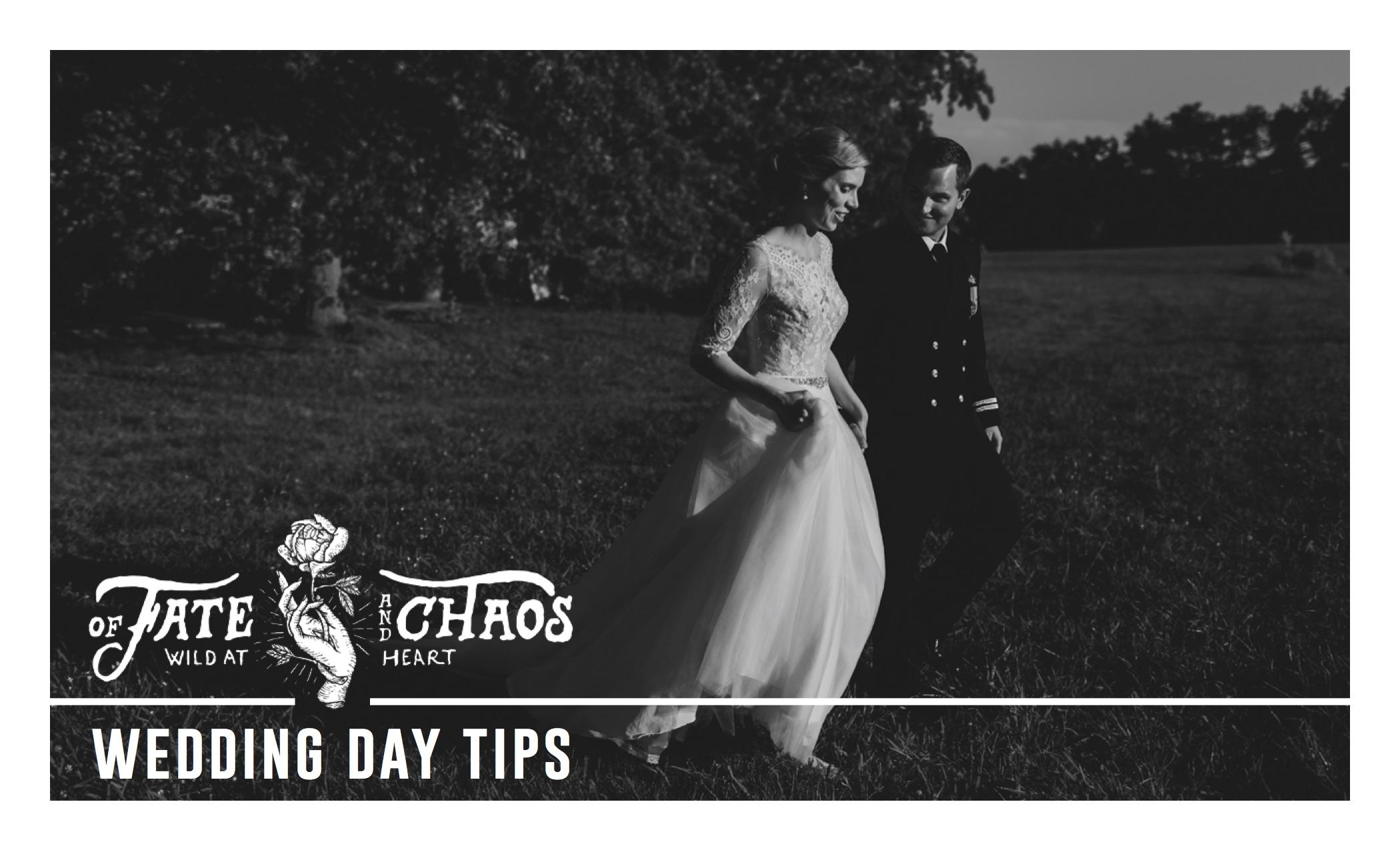 Wedding Day Tips.jpg