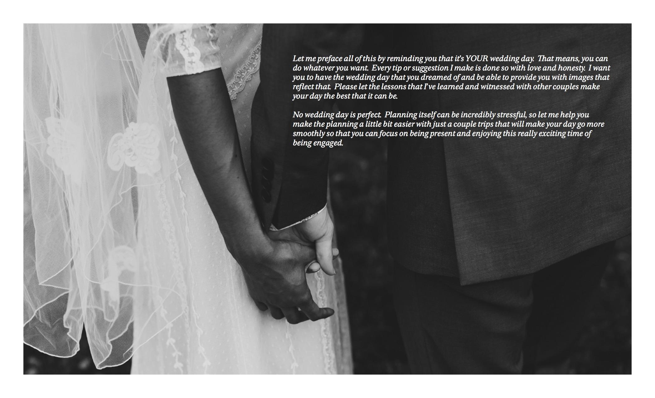 Wedding Day Tips-2.jpg
