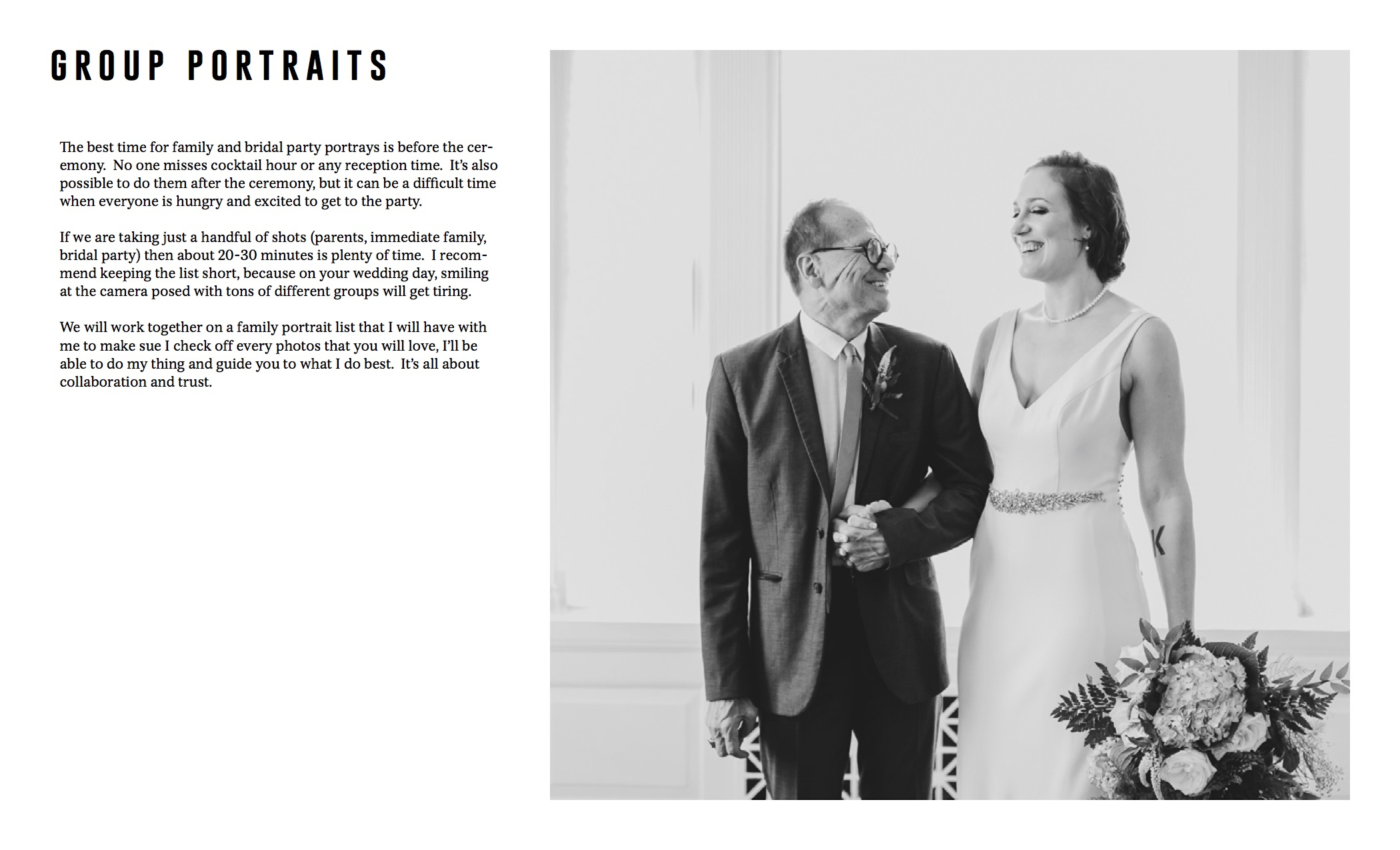 Wedding Day Tips-5.jpg