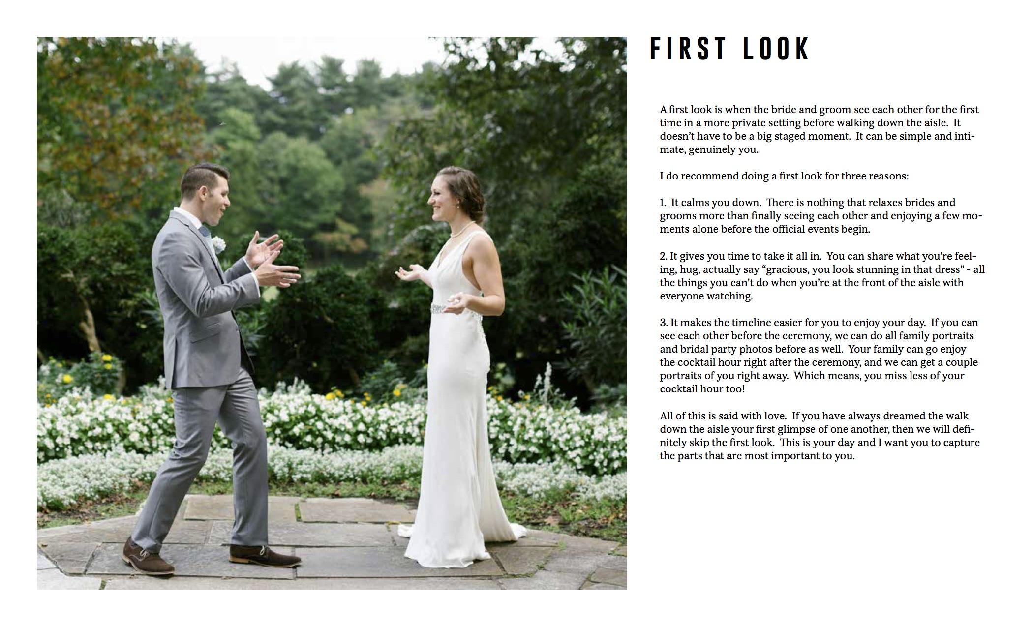 Wedding Day Tips-4.jpg