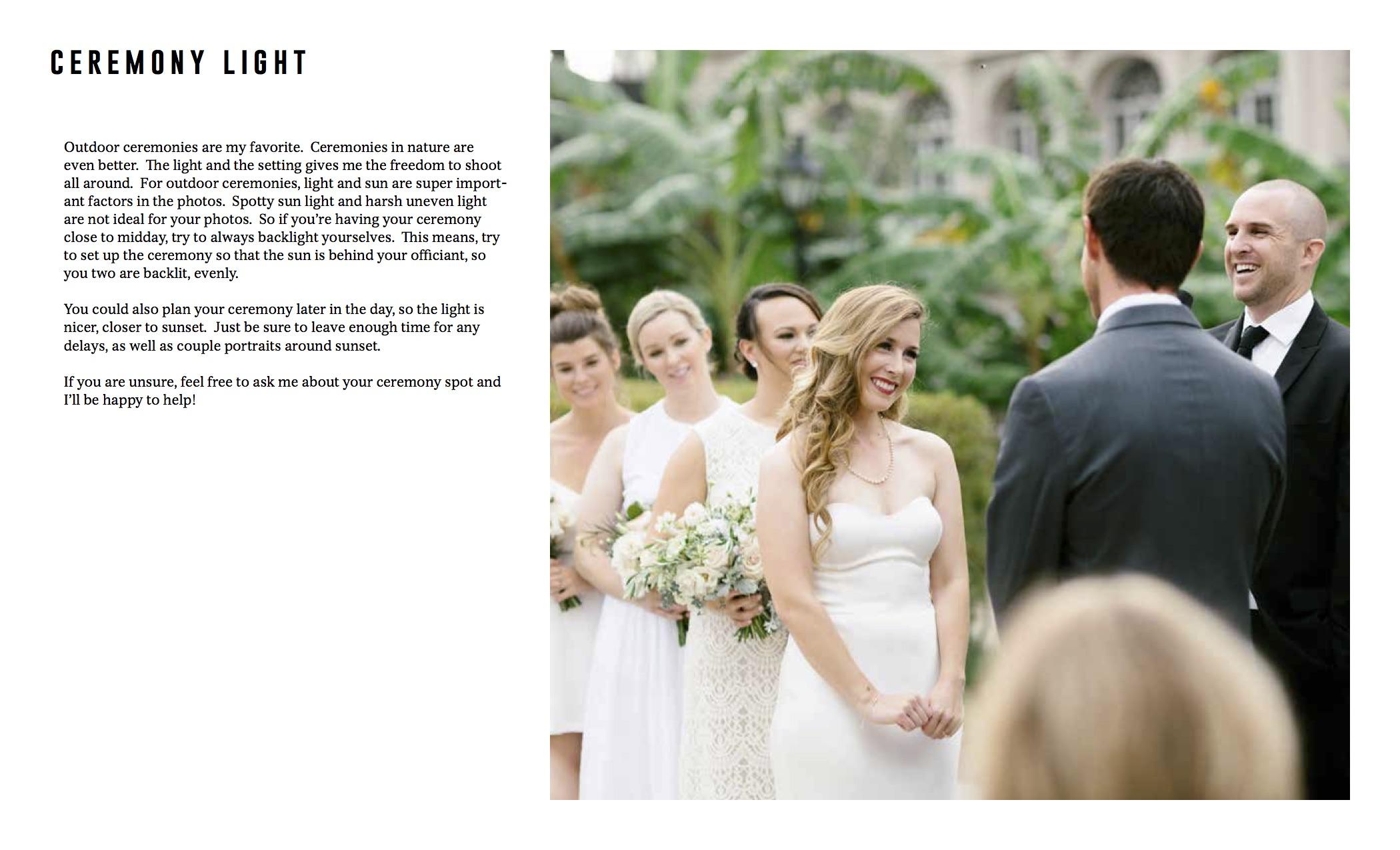 Wedding Day Tips-7.jpg