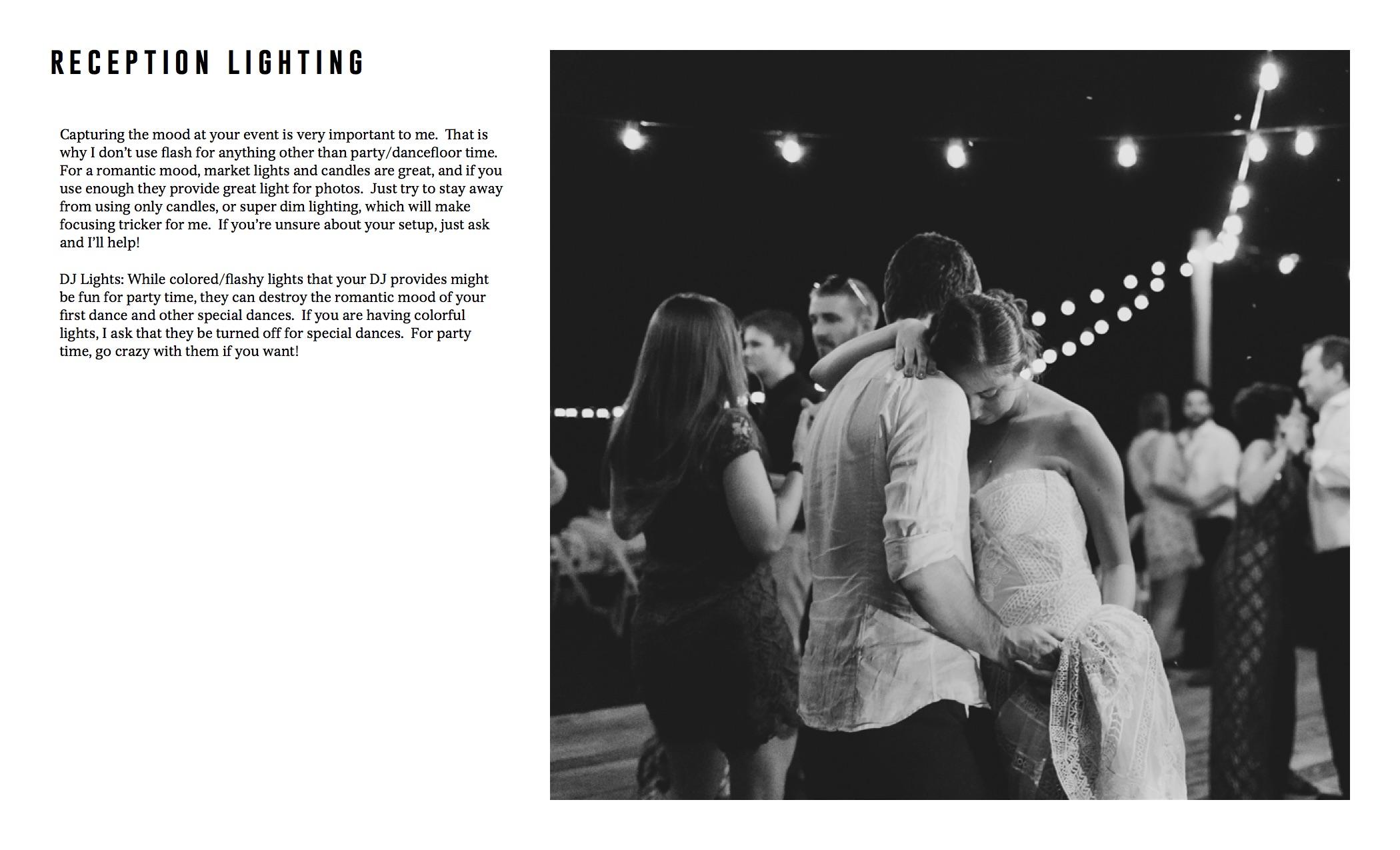 Wedding Day Tips-9.jpg