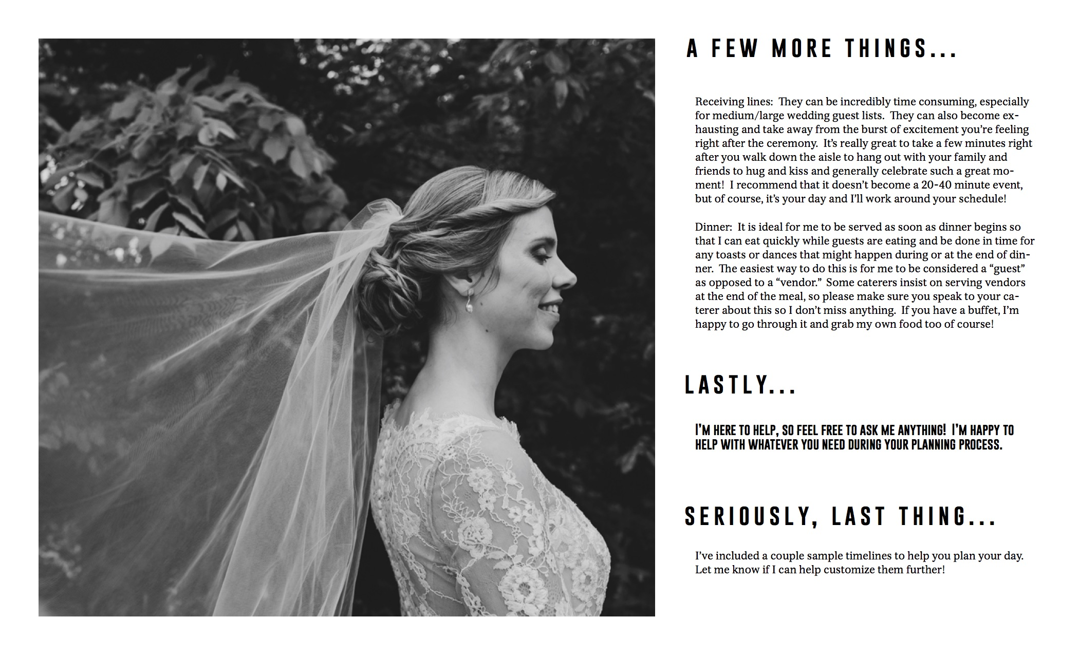 Wedding Day Tips-10.jpg