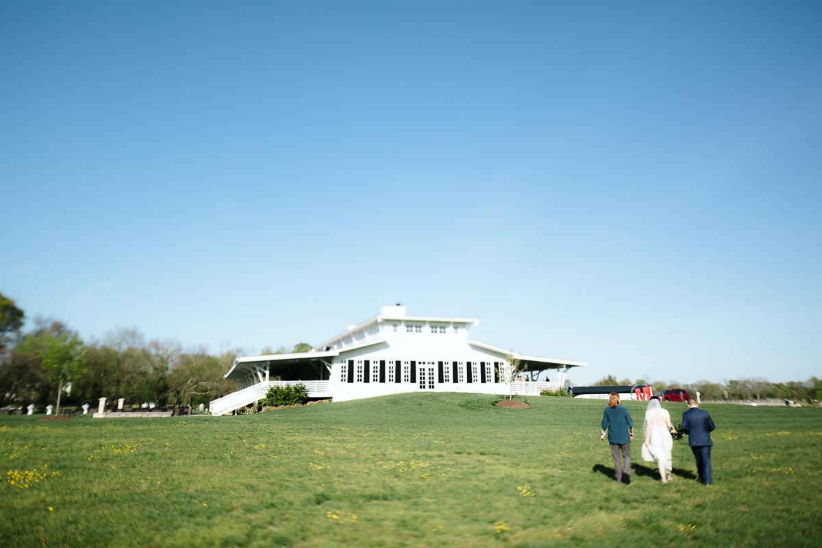 Upper-Shirley-Vineyards-Richmond-Wedding-9.jpg