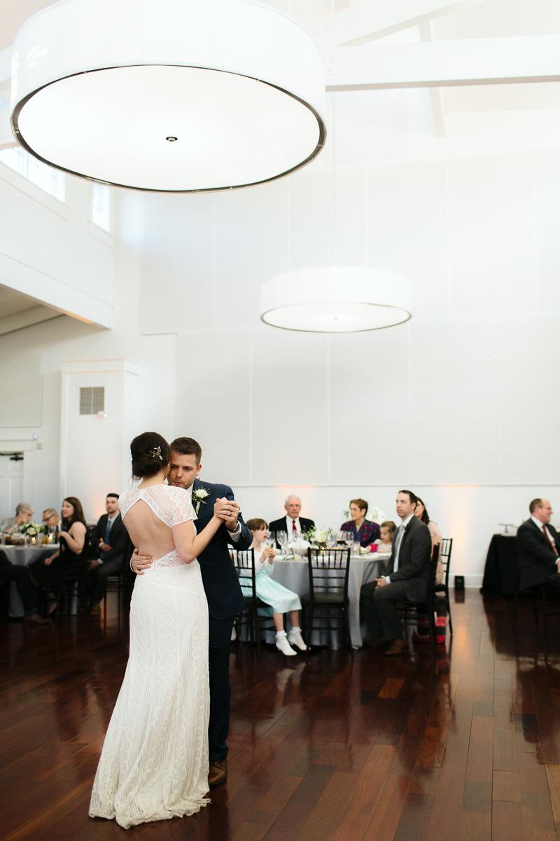 Upper-Shirley-Vineyards-Richmond-Wedding-11.jpg