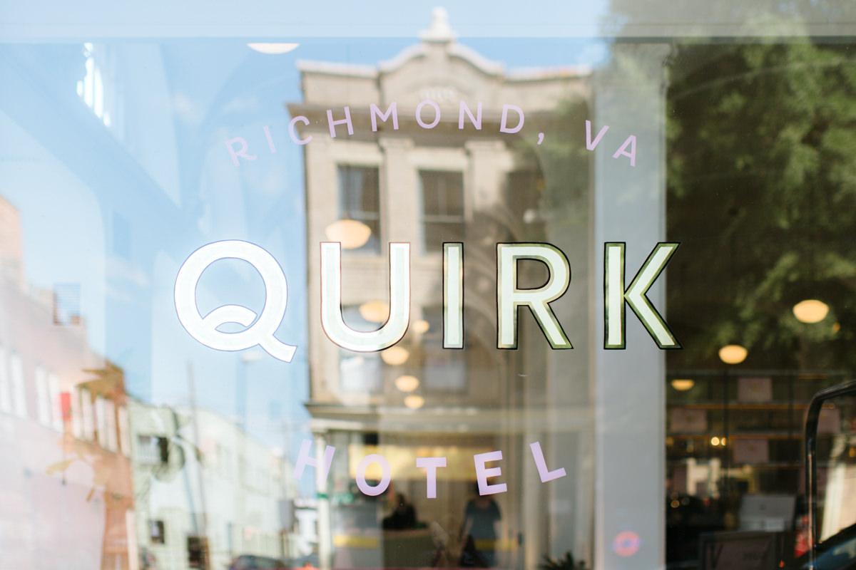 Richmond-Wedding-Quirk-Hotel-5.jpg