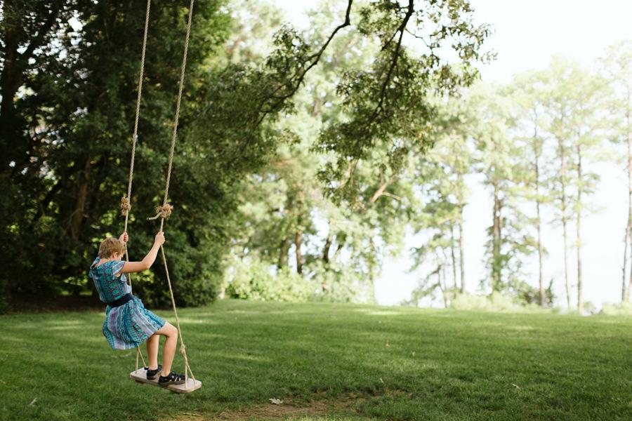 Pop-castle-richmond-outdoor-backyard-wedding-venue-25.jpg