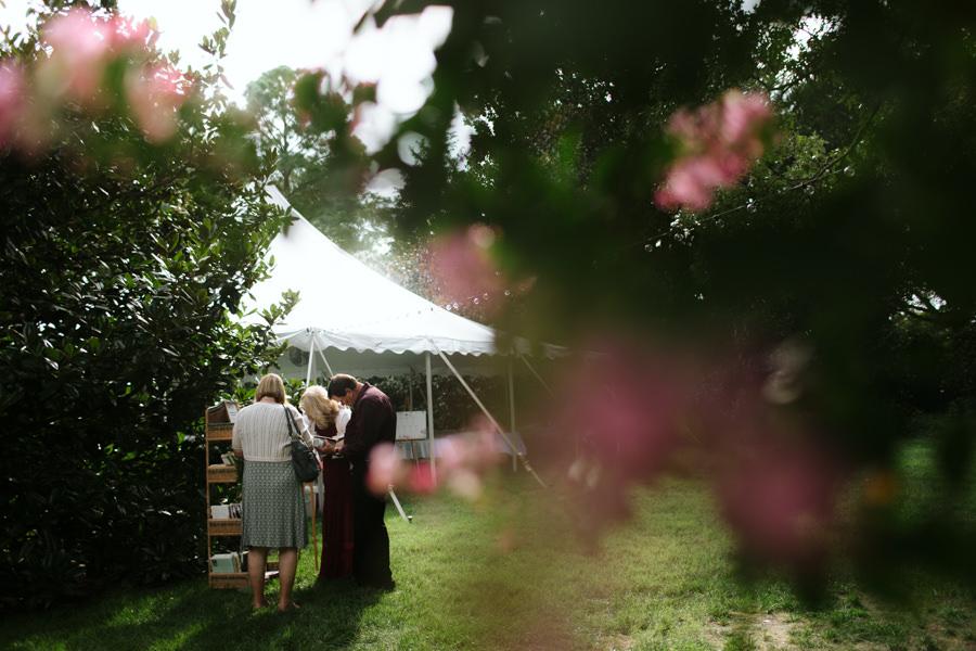Pop-castle-richmond-outdoor-backyard-wedding-venue-30.jpg