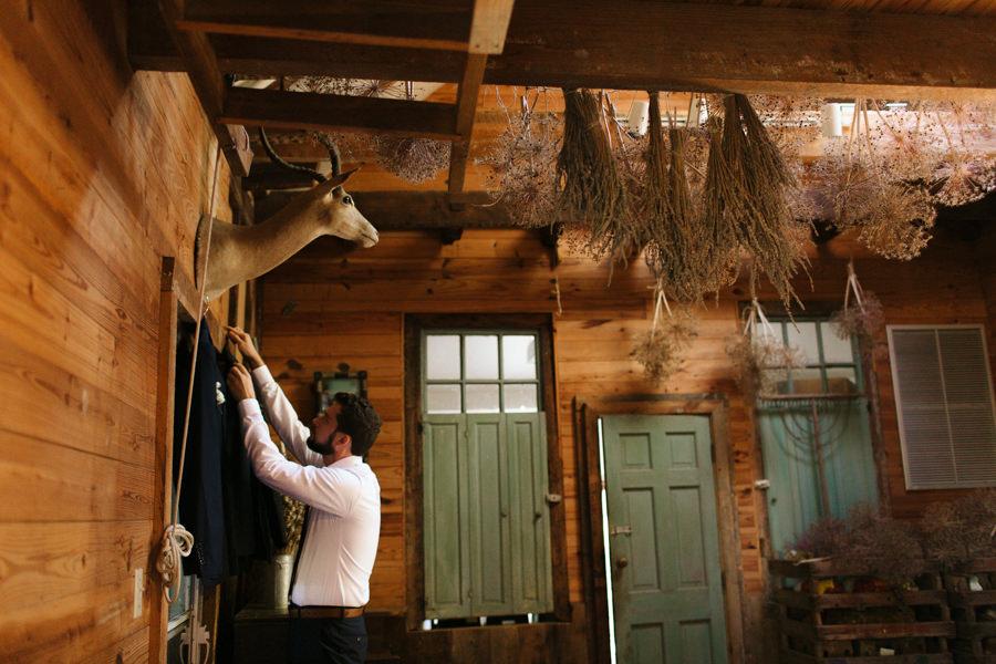 Tuckahoe-Plantation-richmond-outdoor-backyard-wedding-venue-10.jpg