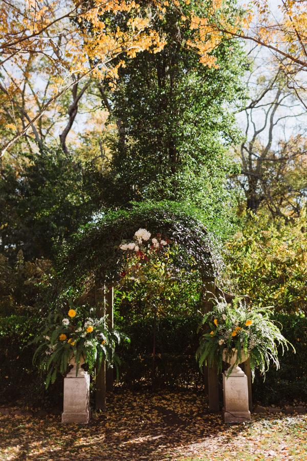 Tuckahoe-Plantation-richmond-outdoor-backyard-wedding-venue-16.jpg