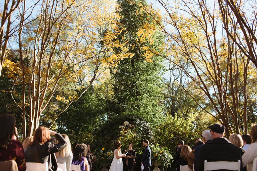 Tuckahoe-Plantation-richmond-outdoor-backyard-wedding-venue-19.jpg