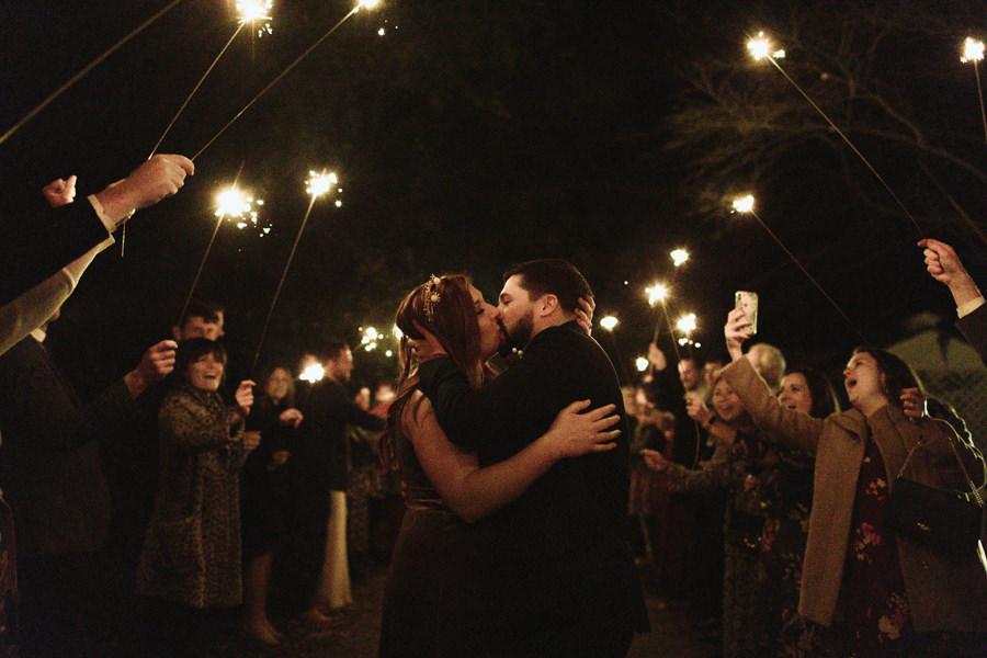 Tuckahoe-Plantation-richmond-outdoor-backyard-wedding-venue-28.jpg