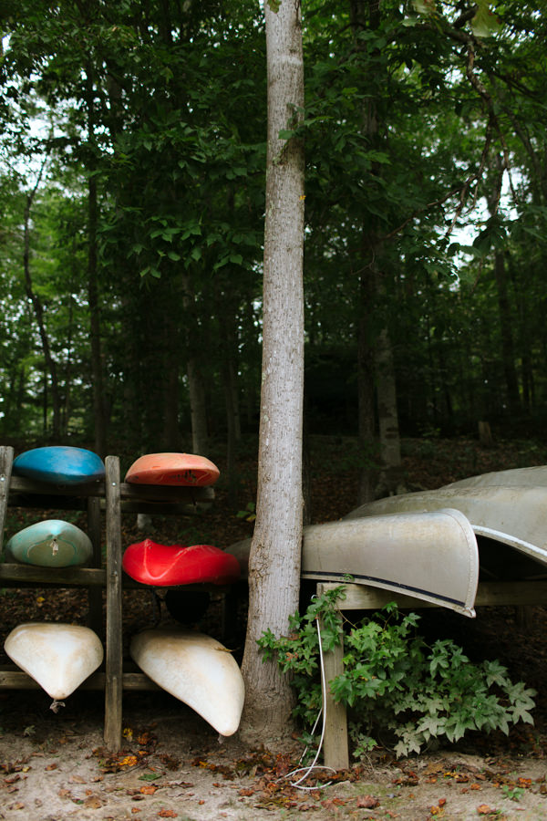 camp-friendship-richmond-outdoor-wedding-venue-7.jpg