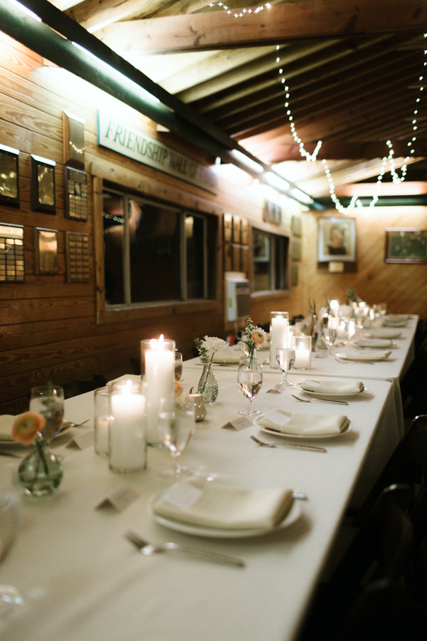 camp-friendship-richmond-outdoor-wedding-venue-24.jpg