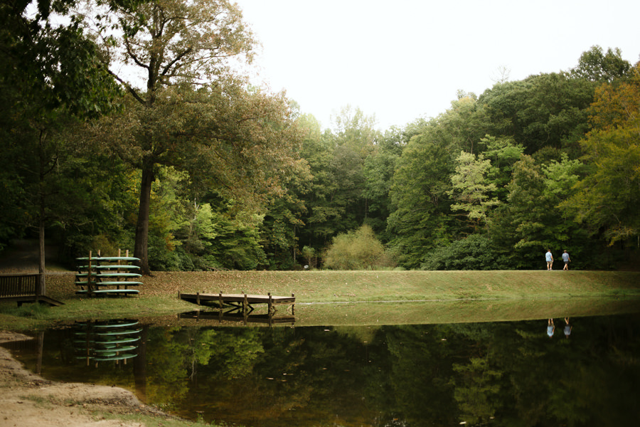 camp-friendship-richmond-outdoor-wedding-venue-8.jpg