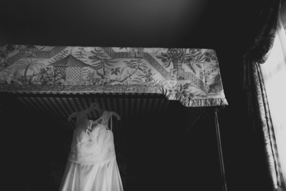 tuckahoe-plantation-wedding-4.jpg