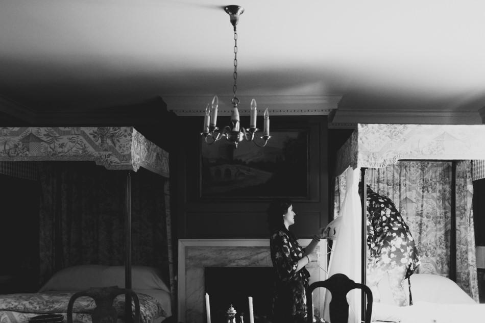 tuckahoe-plantation-wedding-7.jpg