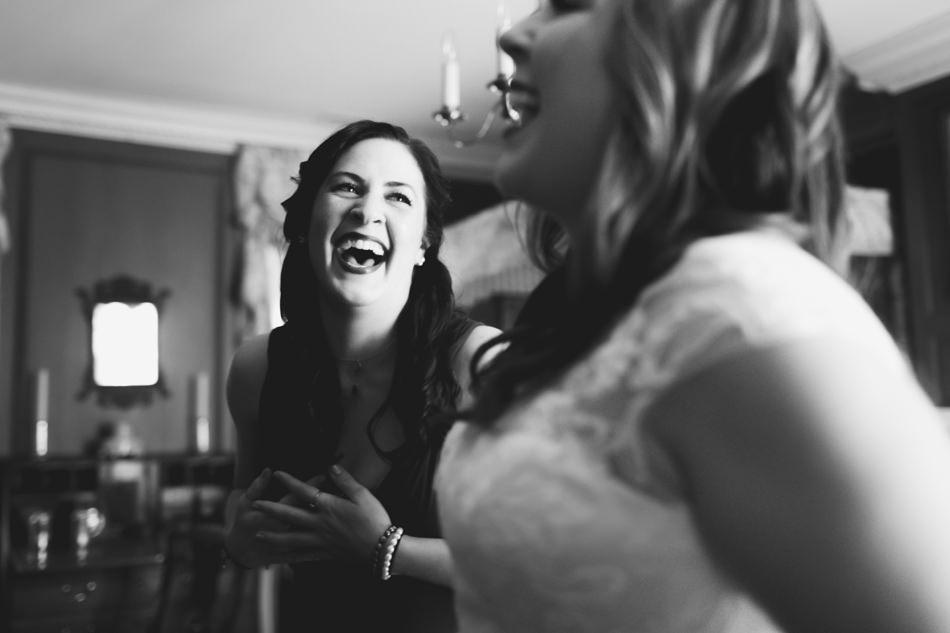 tuckahoe-plantation-wedding-9.jpg