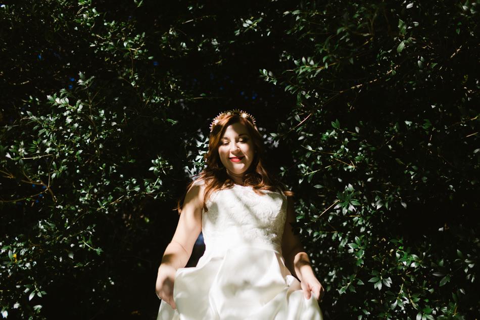 tuckahoe-plantation-wedding-13.jpg