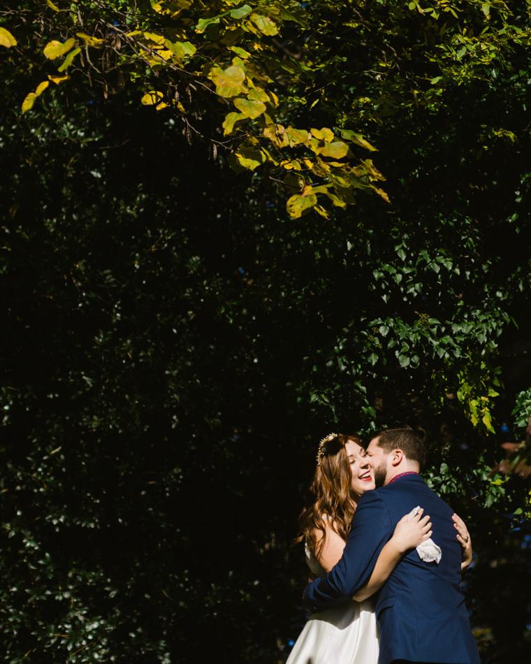 tuckahoe-plantation-wedding-14.jpg
