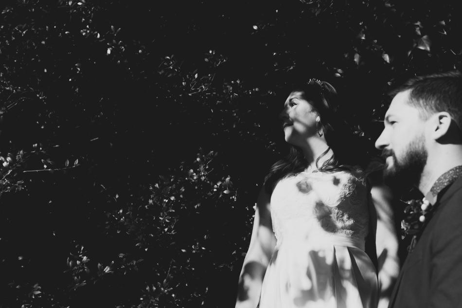 tuckahoe-plantation-wedding-17.jpg
