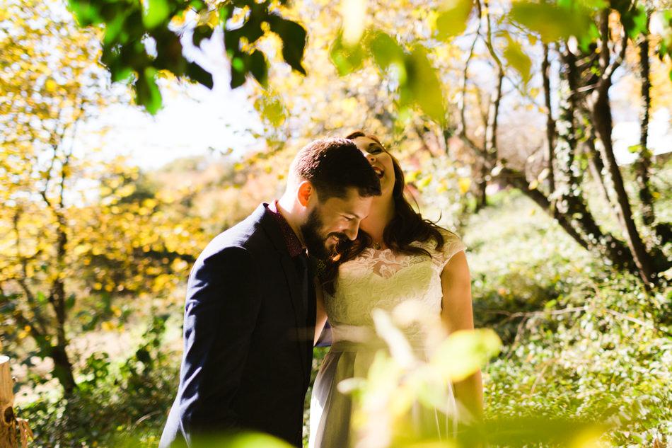 tuckahoe-plantation-wedding-16.jpg