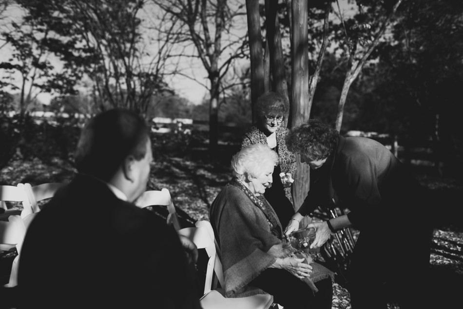 tuckahoe-plantation-wedding-18.jpg