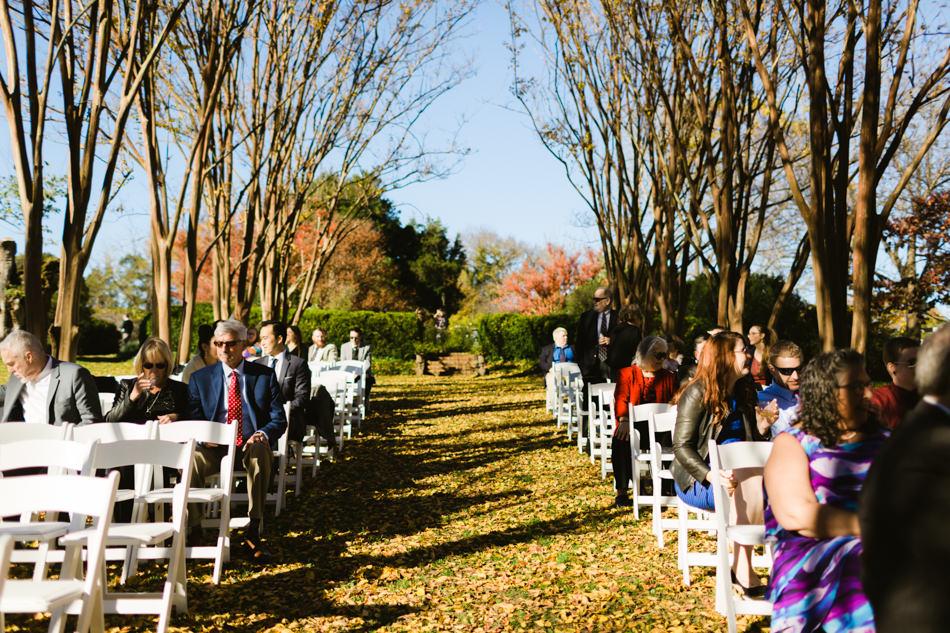 tuckahoe-plantation-wedding-19.jpg