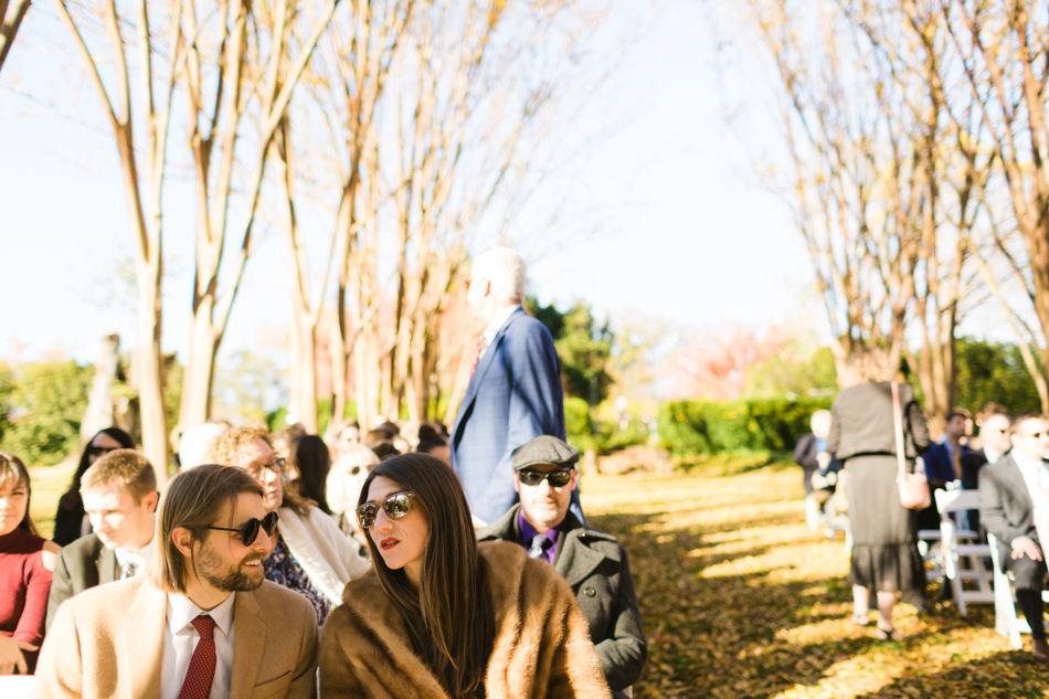 tuckahoe-plantation-wedding-20.jpg