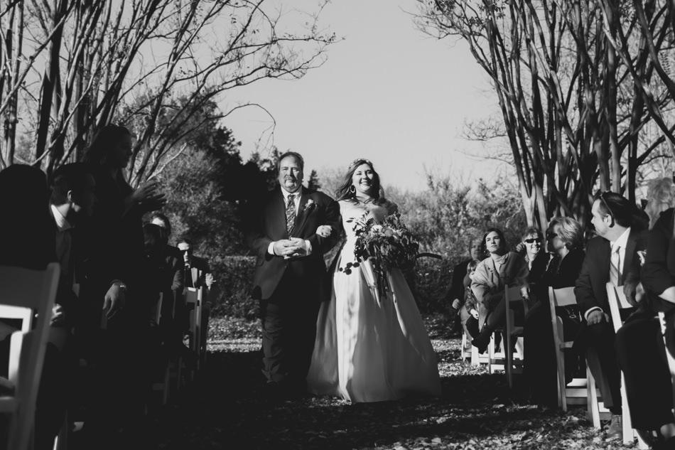 tuckahoe-plantation-wedding-22.jpg