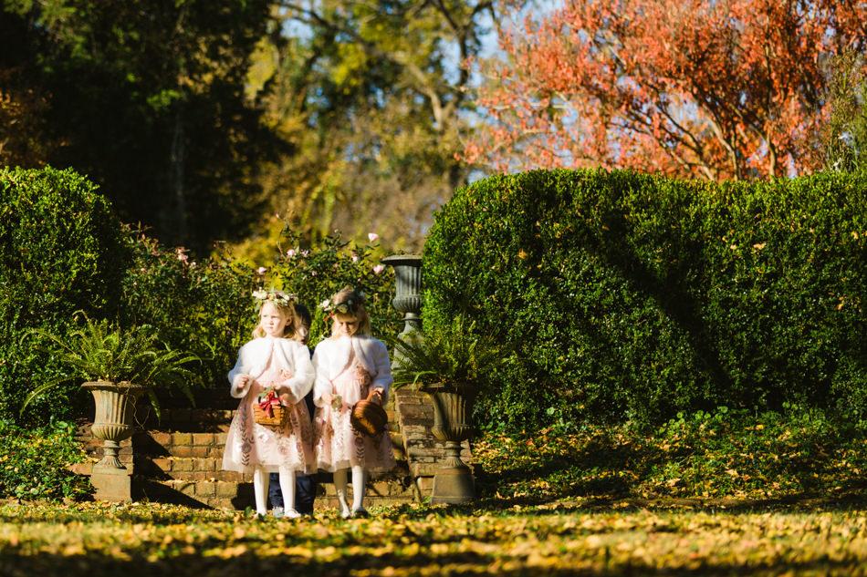 tuckahoe-plantation-wedding-21.jpg