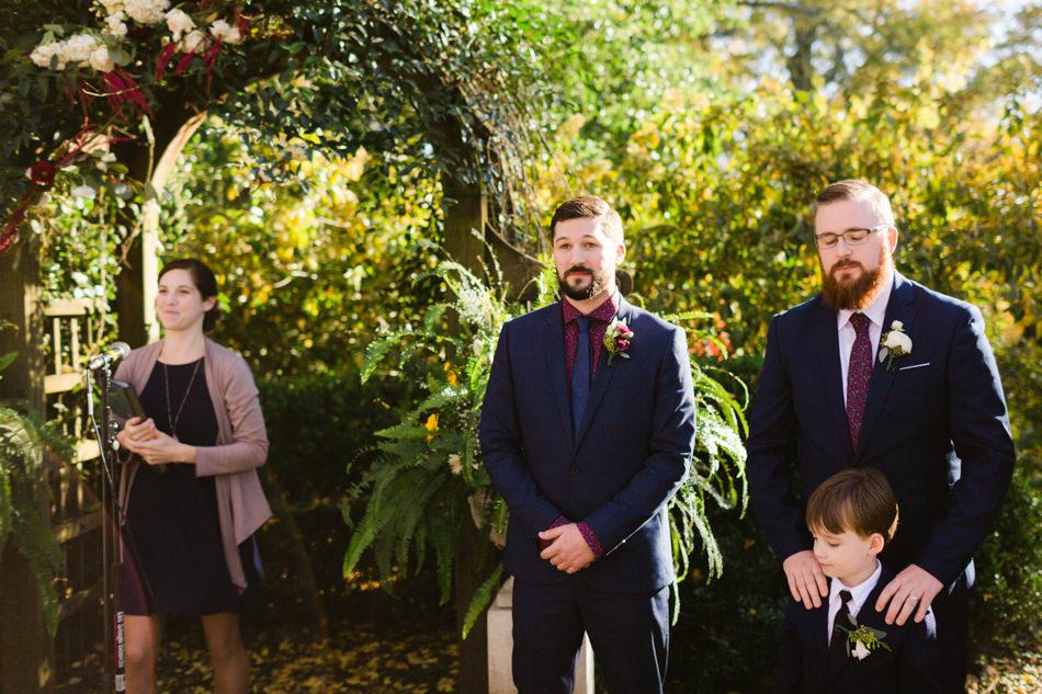 tuckahoe-plantation-wedding-23.jpg