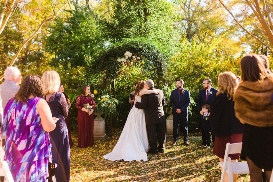 tuckahoe-plantation-wedding-24.jpg