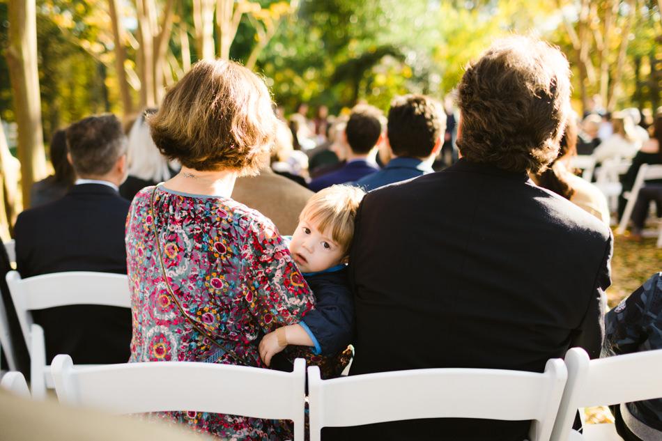 tuckahoe-plantation-wedding-26.jpg