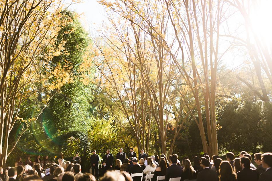 tuckahoe-plantation-wedding-25.jpg