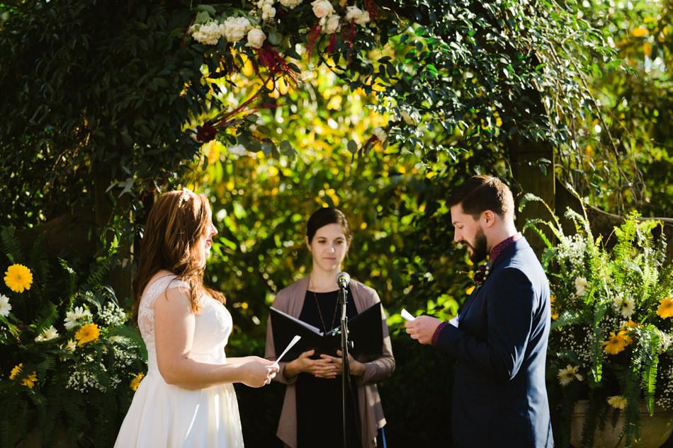tuckahoe-plantation-wedding-27.jpg