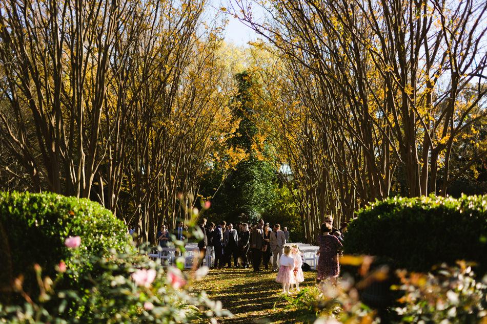 tuckahoe-plantation-wedding-33.jpg