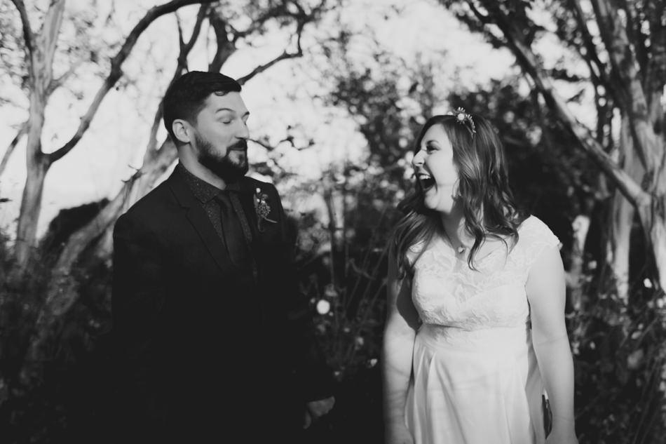 tuckahoe-plantation-wedding-38.jpg