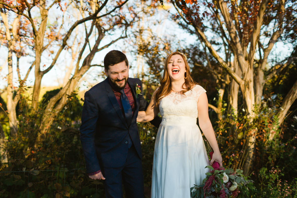 tuckahoe-plantation-wedding-39.jpg