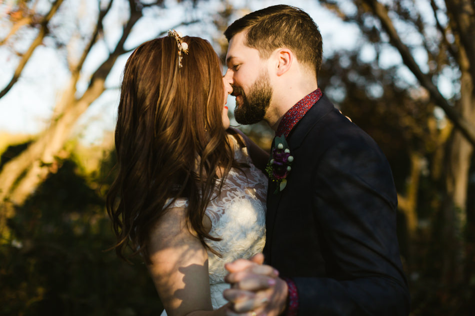 tuckahoe-plantation-wedding-43.jpg