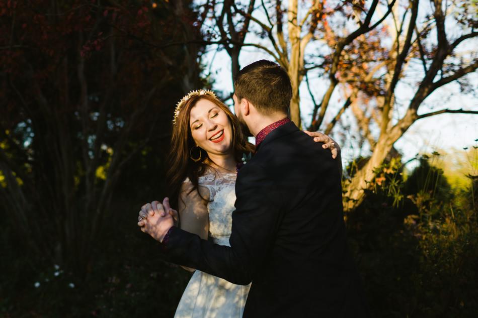 tuckahoe-plantation-wedding-42.jpg
