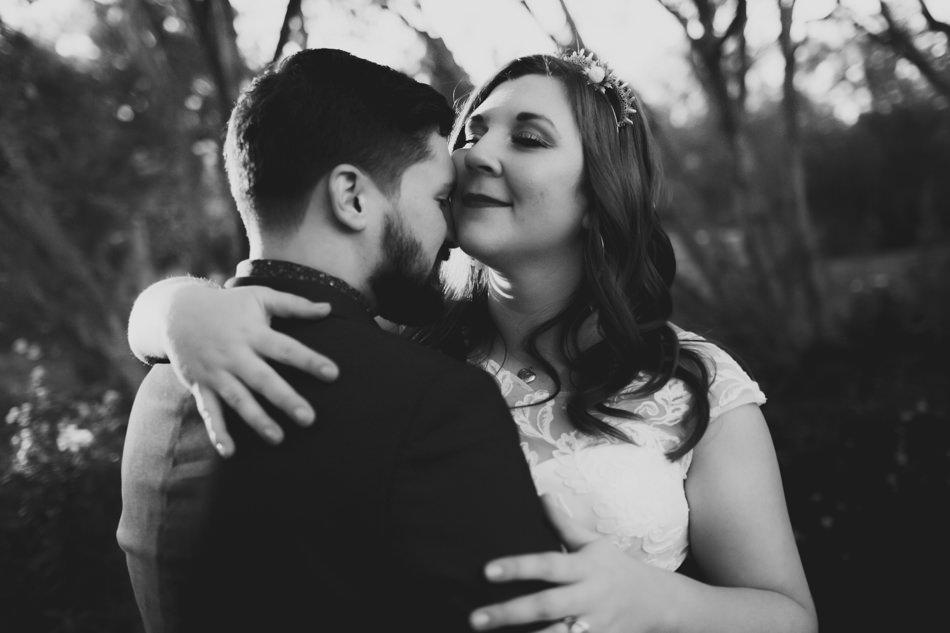 tuckahoe-plantation-wedding-45.jpg