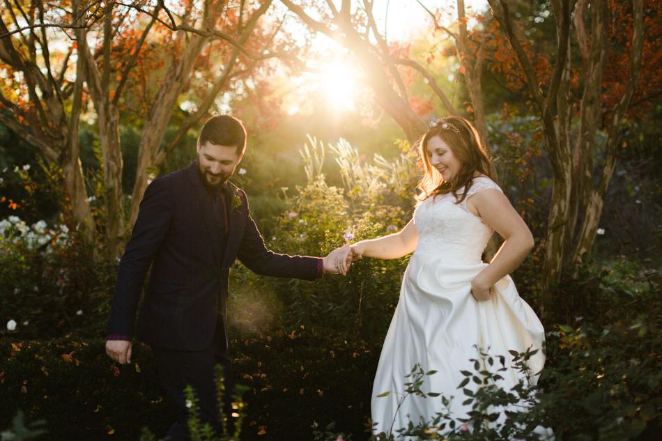 tuckahoe-plantation-wedding-44.jpg