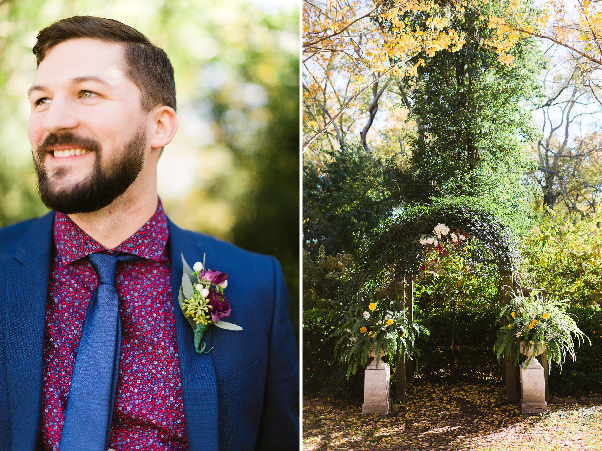 tuckahoe-plantation-wedding-105.jpg