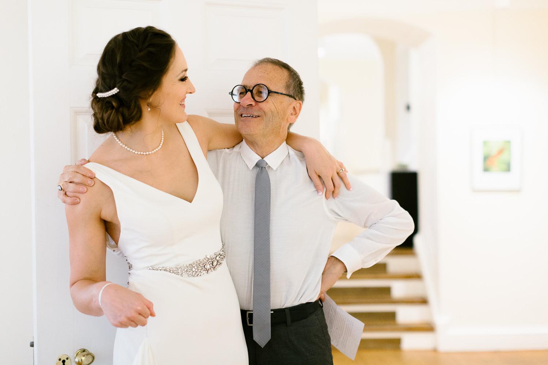 glenview-mansion-wedding-8.JPG